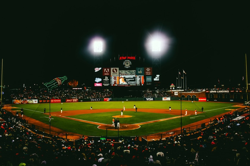 san-francisco-1882882_1920_stadium night